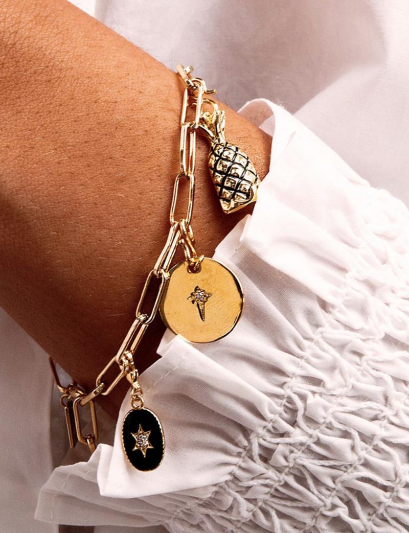 RR Venice Armband
