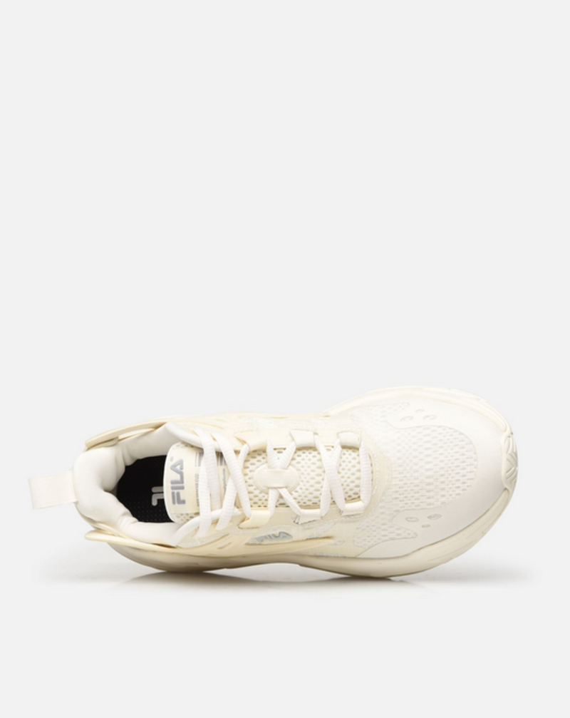 RR Ray Tracer Sneakers