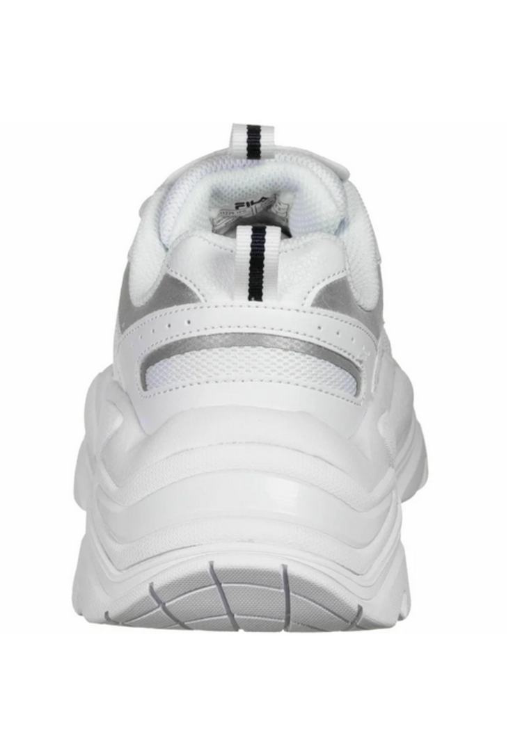 RR Electrove Sneakers