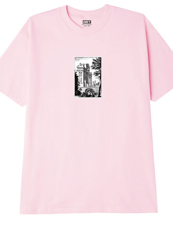 RR Etching T-Shirt