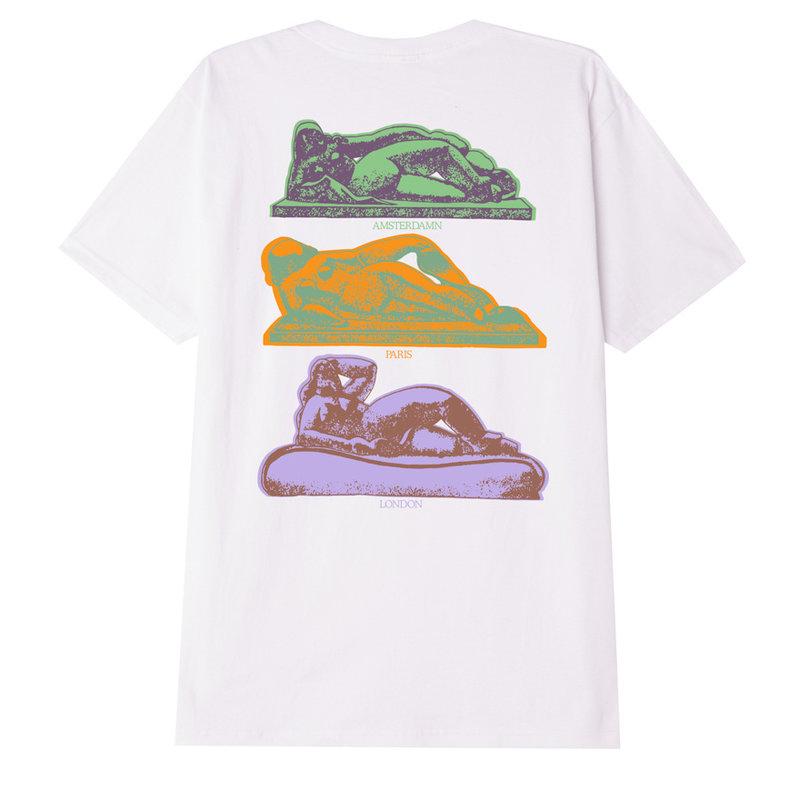 RR Sculpture T-Shirt