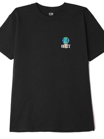 RR Atlas T-Shirt