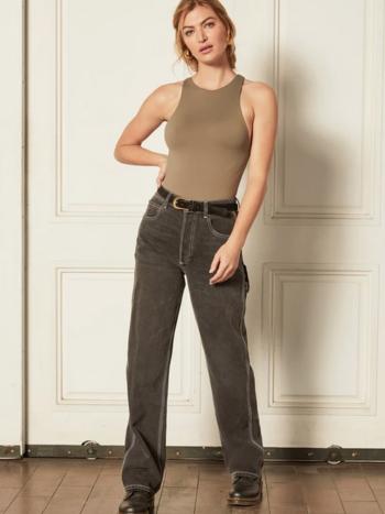 RR Ziggy Carpenter Jeans