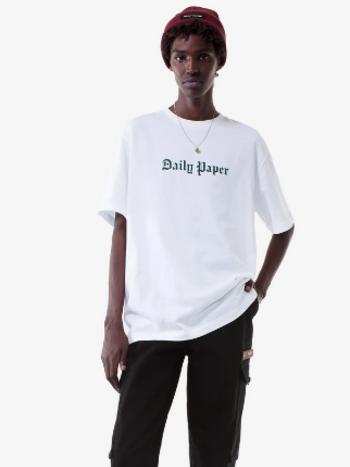 RR Hocolls T-Shirt