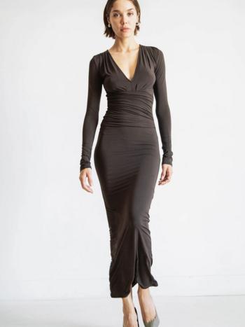 RR Calli Dress