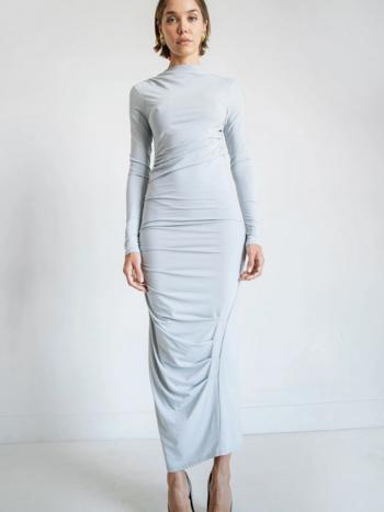 RR Asher Dress