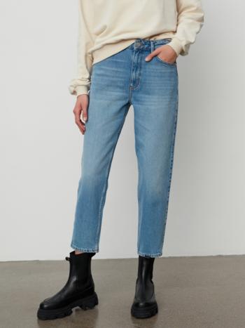 RR Farah Jeans