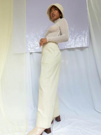 RR Monroe Trousers