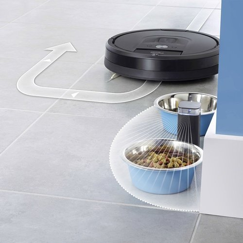 iRobot Dual mode Virtuele muur 2-pack
