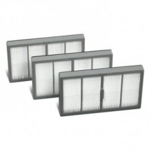 iRobot Roomba s9 Filters (3 pcs)