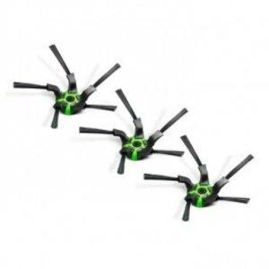 iRobot s9 Hoekborstel, set van 3