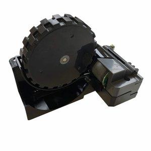 iRobot Roomba e-i rechterwiel