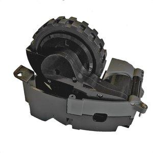 iRobot Roomba e- i left wheel