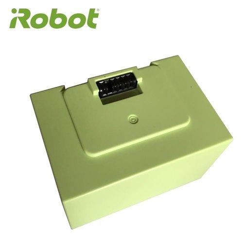 iRobot Roomba e5 accu