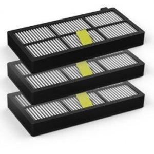 iRobot 800/900 Filters 3-pack
