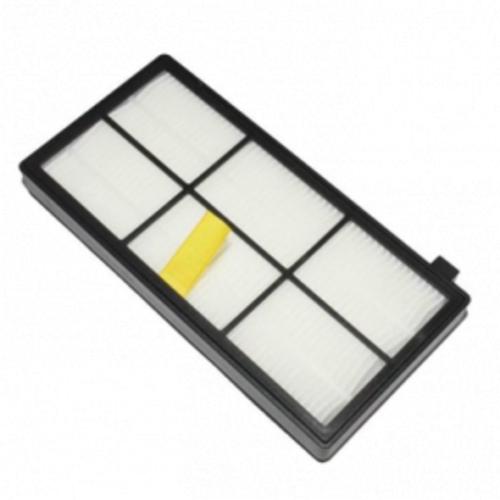 iRobot R800 Filter