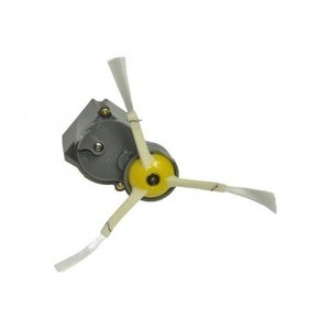iRobot Roomba 800/900 sidebrush motor