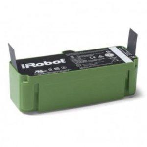 iRobot Litium Ion Accu
