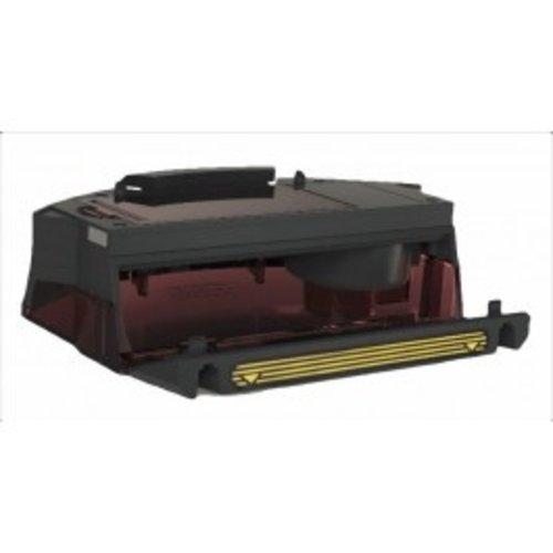 iRobot R960 High capacity bin