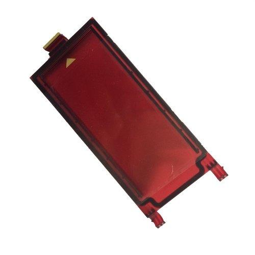 iRobot R800 Filterklepje
