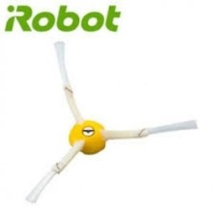 iRobot 800/900 Zijborstel