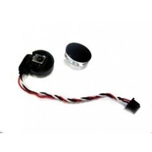 iRobot R800/900 IR oog