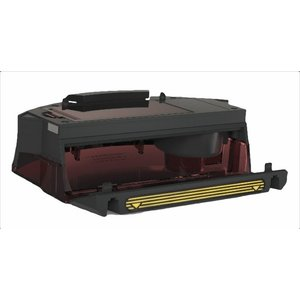 iRobot Roomba 800 high capacity bin