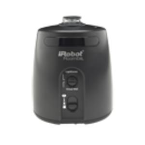 iRobot Roomba Vuurtoren Virtuele muur (zwart)