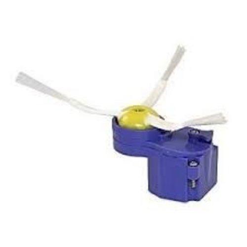 iRobot Roomba 5/6/700 sidebrush motor