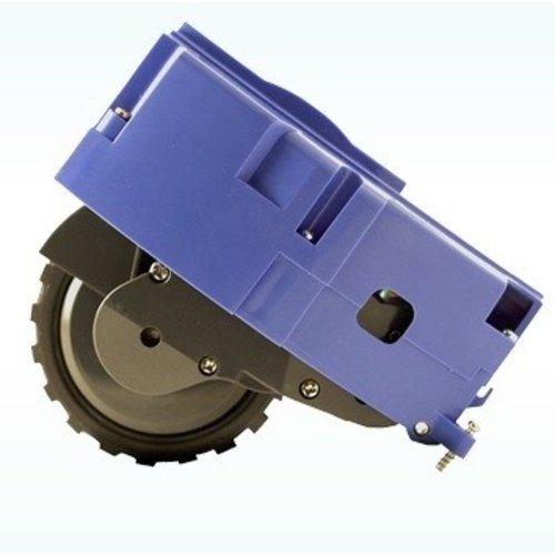 iRobot Roomba 5/6/700 right wheel