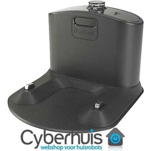 iRobot R500 Homebase