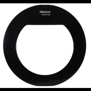 iRobot Roomba 770 bovenplaat, Zwart