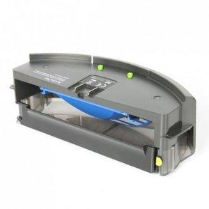 iRobot Aerovac bin (R600)