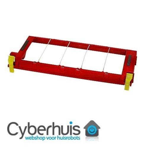 iRobot Roomba 500 wire bale