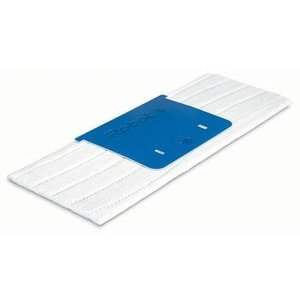 iRobot Braava M6 cleaningpads for wet floors