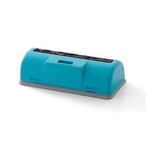 iRobot Braava jet™ battery