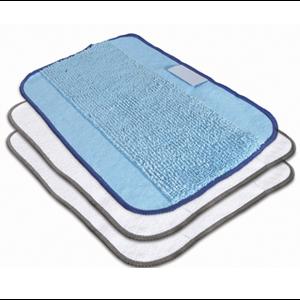 iRobot Braava Microfiber doekjes MIXED