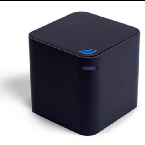 iRobot Braava adapter
