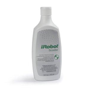 iRobot Scooba schoonmaak vloeistof