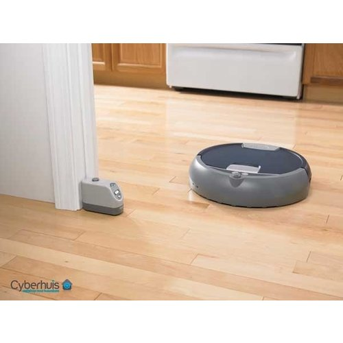 iRobot Scooba Virtual wall