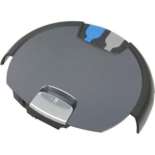 iRobot Scooba tank
