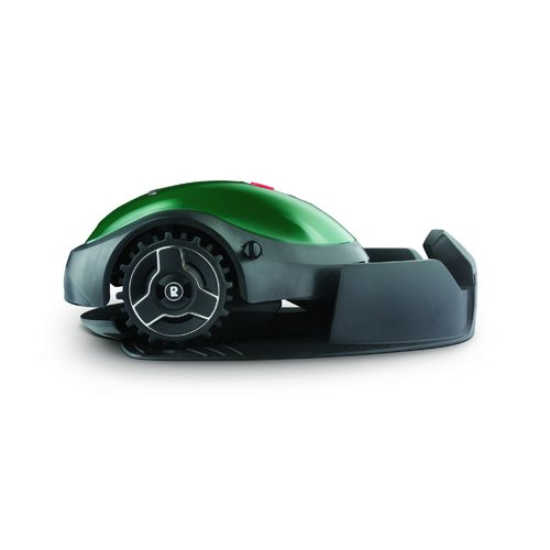 Robomow RX50u