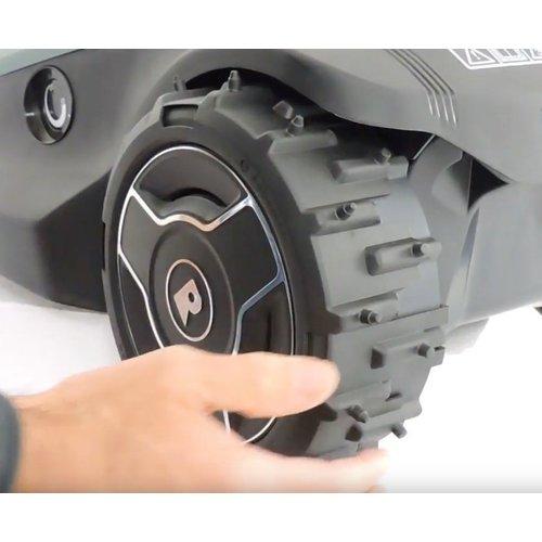 Robomow RS RoboGrips