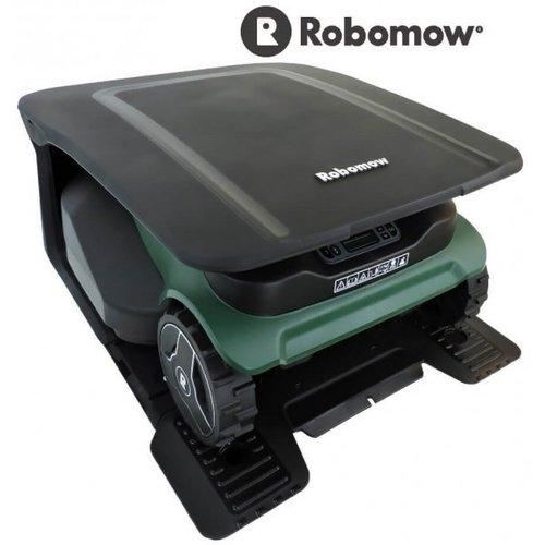 Robomow RoboHome RS