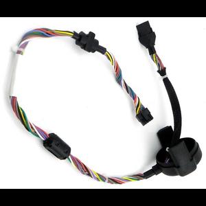 Robomow RS kabel maaimotor