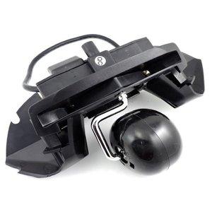 Robomow RC Front wheel module