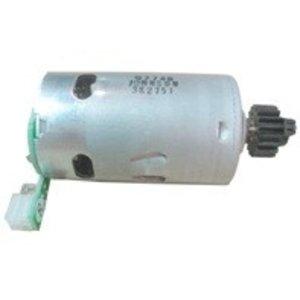 Robomow RL aandrijfmotor