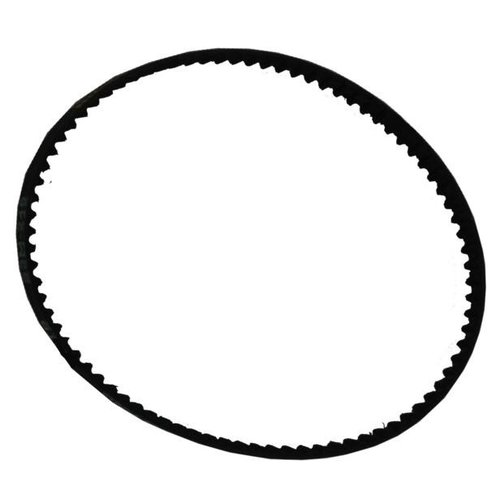 Robomow Timing belt for model RM