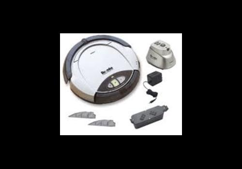 Roomba 1 onderdelen
