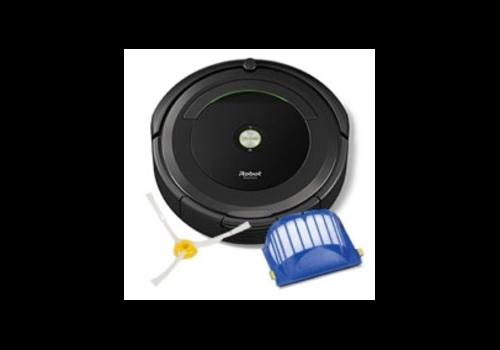 Roomba 600 onderdelen